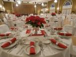 Ballroom Masonic Temple