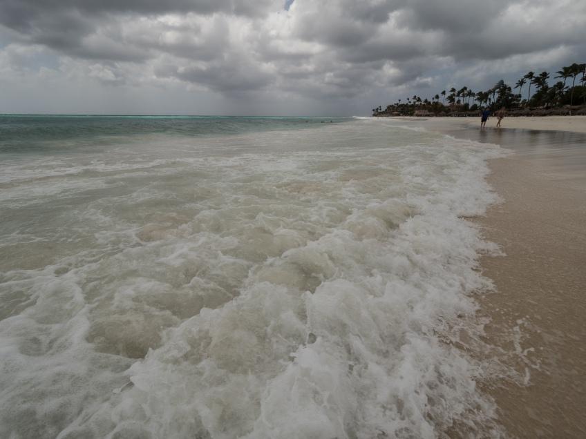 #BobHahnPhoto #GetOlympus #Aruba #Surf #DuffBeach #Beach #Nature #Oranjestad #Caribbean